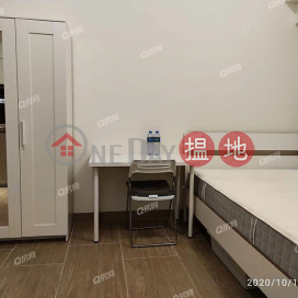 Lime Gala Block 1B   Low Floor Flat for Rent Lime Gala Block 1B(Lime Gala Block 1B)Rental Listings (XG1218300494)_3