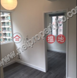 富榮閣 灣仔區富榮閣(Fu Wing Court)出售樓盤 (A012053)_0