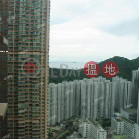 Tower 1 Island Resort | 3 bedroom High Floor Flat for Sale|Tower 1 Island Resort(Tower 1 Island Resort)Sales Listings (QFANG-S84219)_0