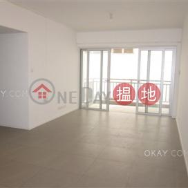 Elegant 3 bedroom with balcony | Rental|Wan Chai DistrictHaywood Mansion(Haywood Mansion)Rental Listings (OKAY-R277387)_0
