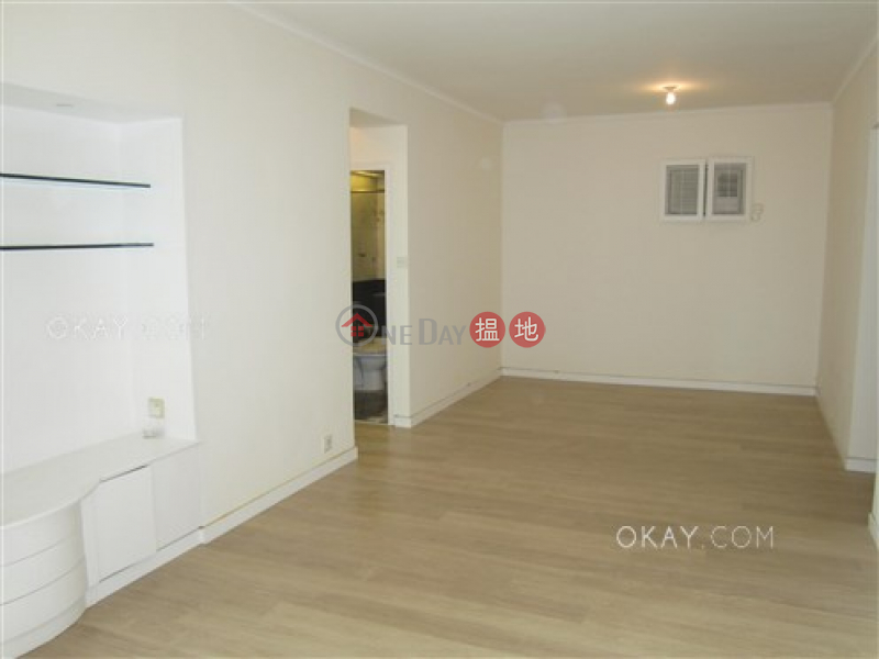Property Search Hong Kong   OneDay   Residential Rental Listings   Popular 2 bedroom with parking   Rental