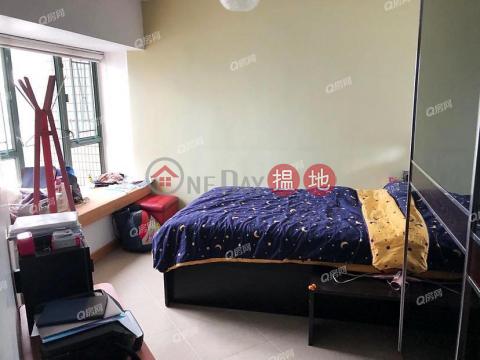 Tower 7 Island Resort   3 bedroom Mid Floor Flat for Rent Tower 7 Island Resort(Tower 7 Island Resort)Rental Listings (XGGD737702578)_0