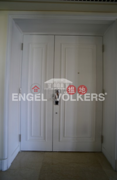 大潭高上住宅筍盤出售|住宅單位|陽明山莊 摘星樓(Parkview Heights Hong Kong Parkview)出售樓盤 (EVHK32950)