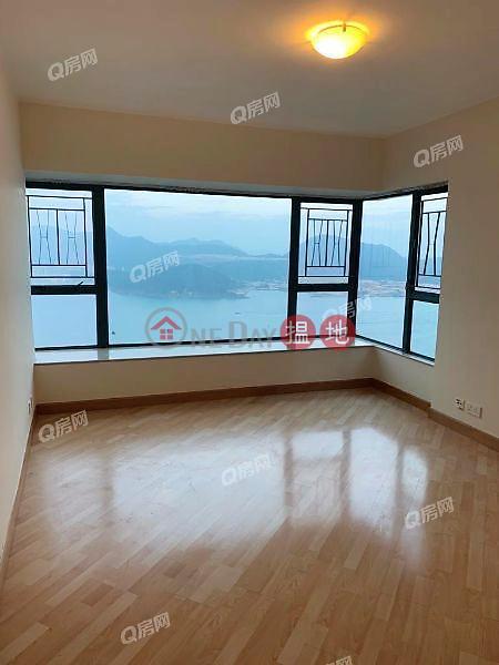 HK$ 30,000/ month Tower 8 Island Resort   Chai Wan District   Tower 8 Island Resort   3 bedroom High Floor Flat for Rent