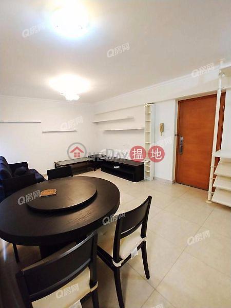 浩明苑低層-住宅-出租樓盤HK$ 16,500/ 月