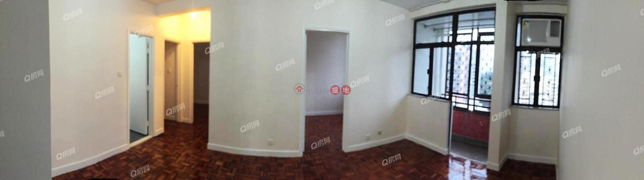 龍濤苑2座-高層-住宅出租樓盤HK$ 25,000/ 月