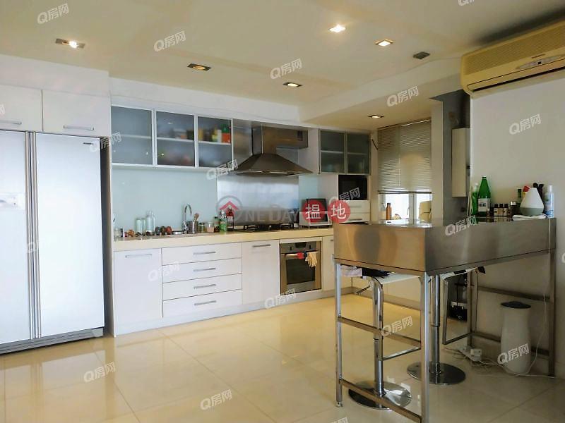 Realty Gardens | 2 bedroom Mid Floor Flat for Sale | 41 Conduit Road | Western District Hong Kong | Sales | HK$ 28M