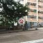 永威閣 (Winway Court) 灣仔區 搵地(OneDay)(2)