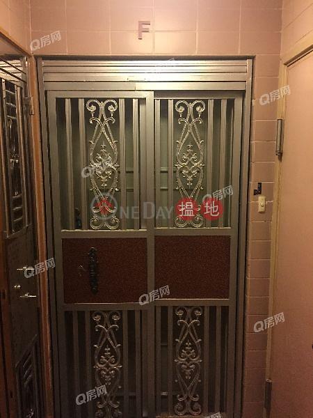 香港搵樓|租樓|二手盤|買樓| 搵地 | 住宅出租樓盤環境優美,靜中帶旺《安翠閣 (16座)租盤》