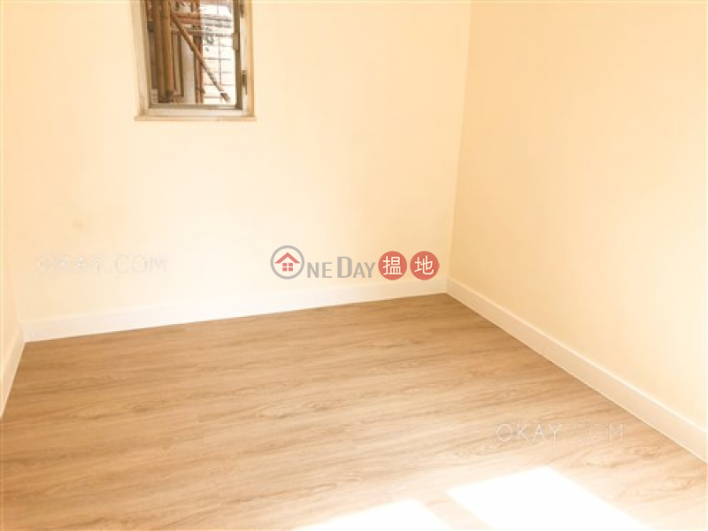 Popular 2 bedroom in Causeway Bay | Rental | Elizabeth House Block A 伊利莎伯大廈A座 Rental Listings