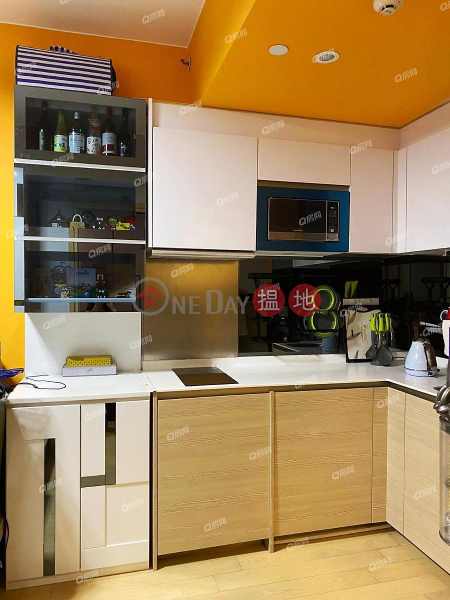 Property Search Hong Kong   OneDay   Residential, Sales Listings The Ascent   1 bedroom Mid Floor Flat for Sale