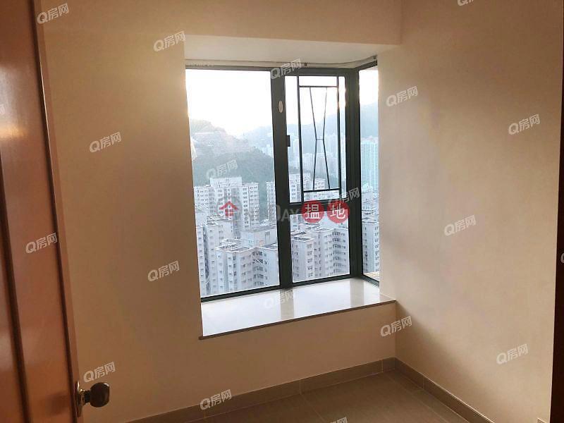 Tower 7 Island Resort   3 bedroom Mid Floor Flat for Sale   Tower 7 Island Resort 藍灣半島 7座 Sales Listings