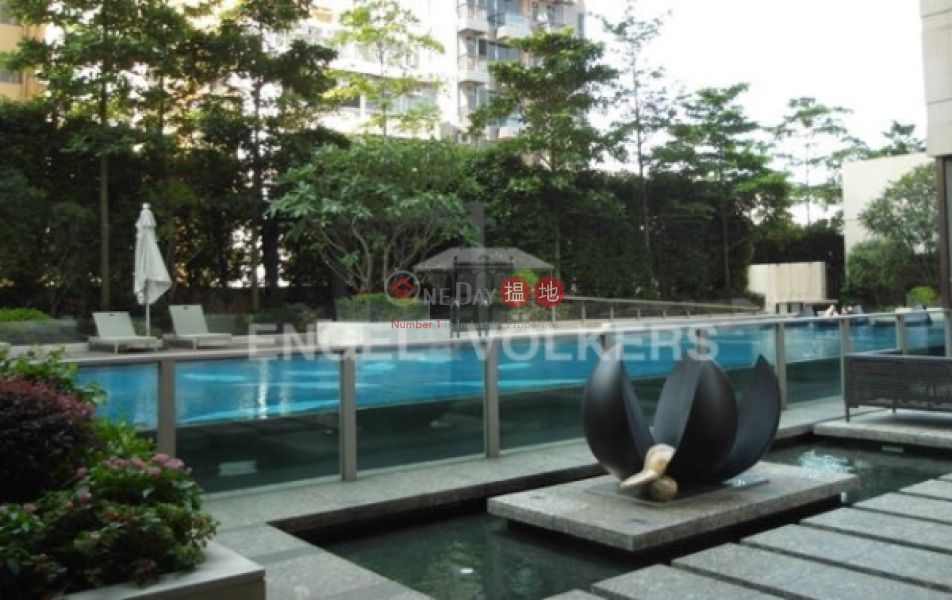 Property Search Hong Kong | OneDay | Residential Sales Listings 4 Bedroom Luxury Flat for Sale in Hung Hom