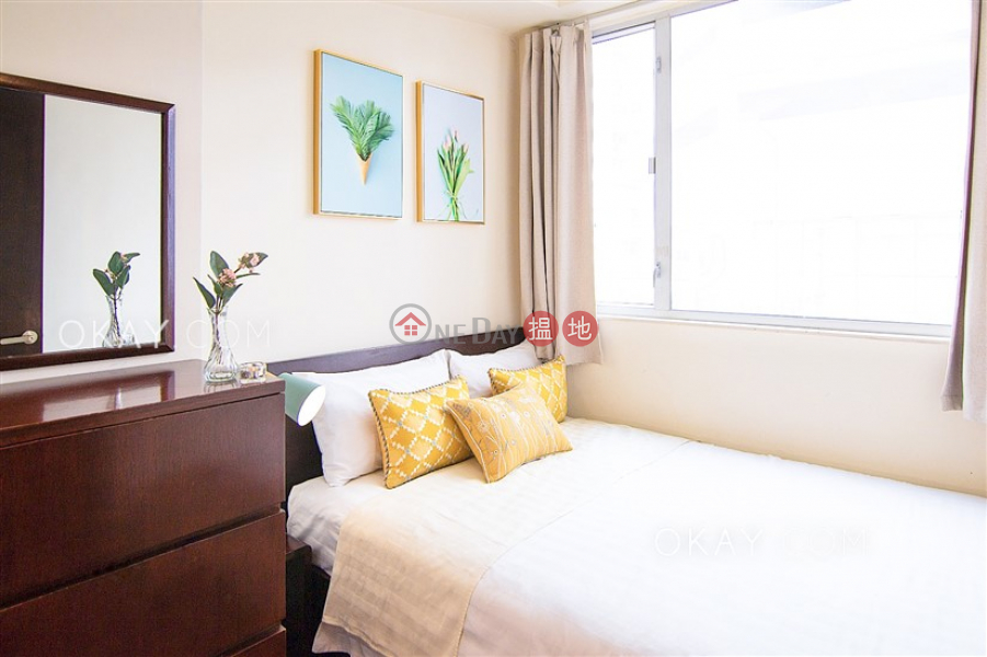 5-7 Catchick Street High | Residential Rental Listings HK$ 26,000/ month