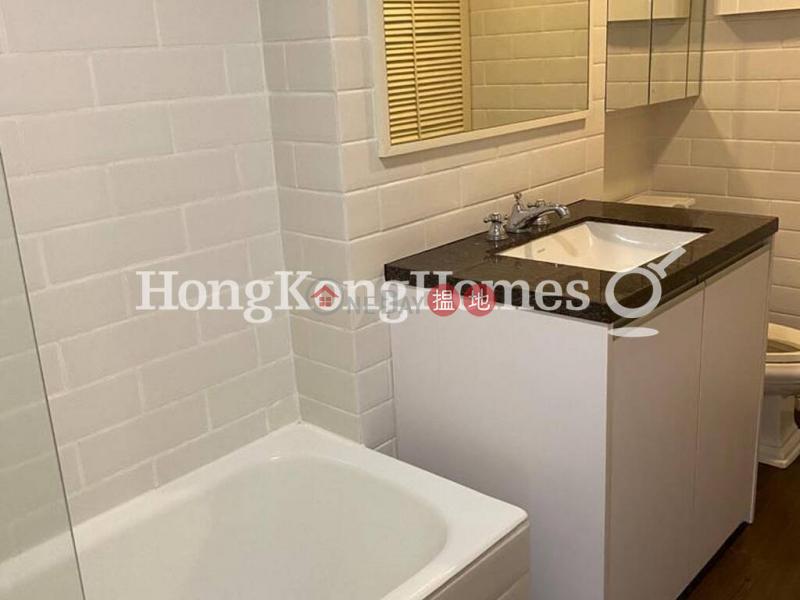 HK$ 19M, Block A Grandview Tower Eastern District 2 Bedroom Unit at Block A Grandview Tower   For Sale