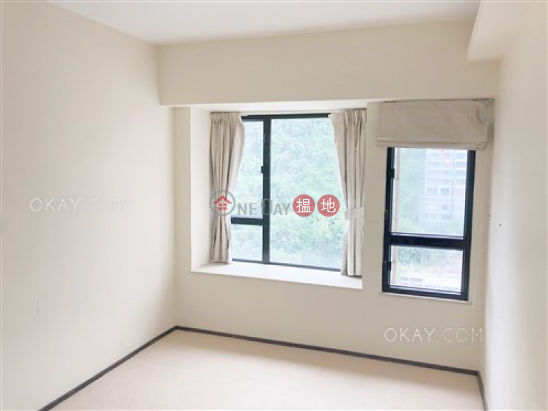 HK$ 75,000/ month, Scenic Garden | Western District Beautiful 4 bed on high floor with balcony & parking | Rental