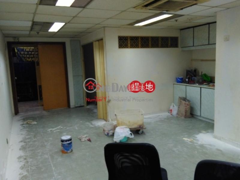 香港搵樓|租樓|二手盤|買樓| 搵地 | 工業大廈|出租樓盤|敬運工業大廈