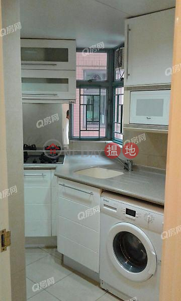 Queen\'s Terrace Unknown Residential   Rental Listings HK$ 22,800/ month