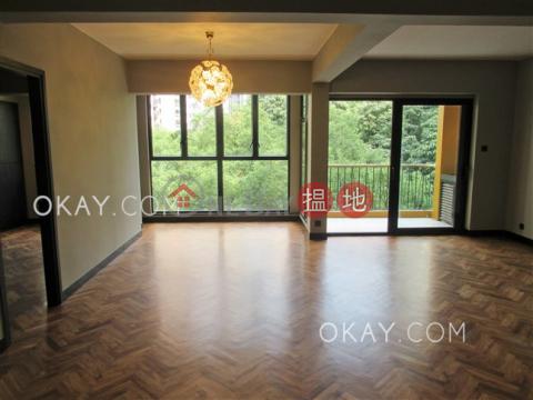 2房2廁,實用率高,極高層,露台《華興工業大廈出售單位》|華興工業大廈(Wah Hing Industrial Mansions)出售樓盤 (OKAY-S355641)_0