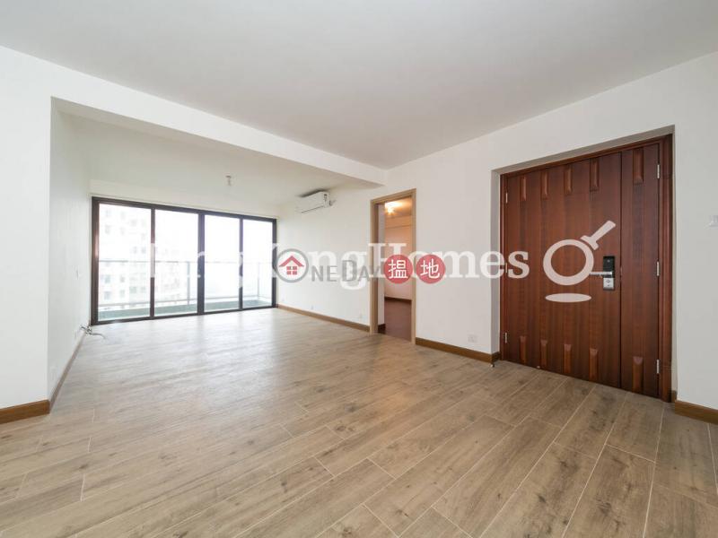 大坑徑8號-未知住宅-出租樓盤-HK$ 66,000/ 月