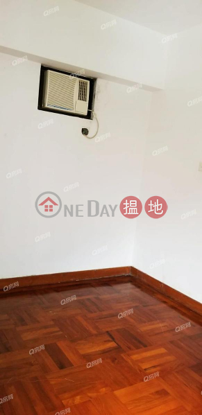 Property Search Hong Kong | OneDay | Residential | Sales Listings Valiant Park | 3 bedroom Mid Floor Flat for Sale