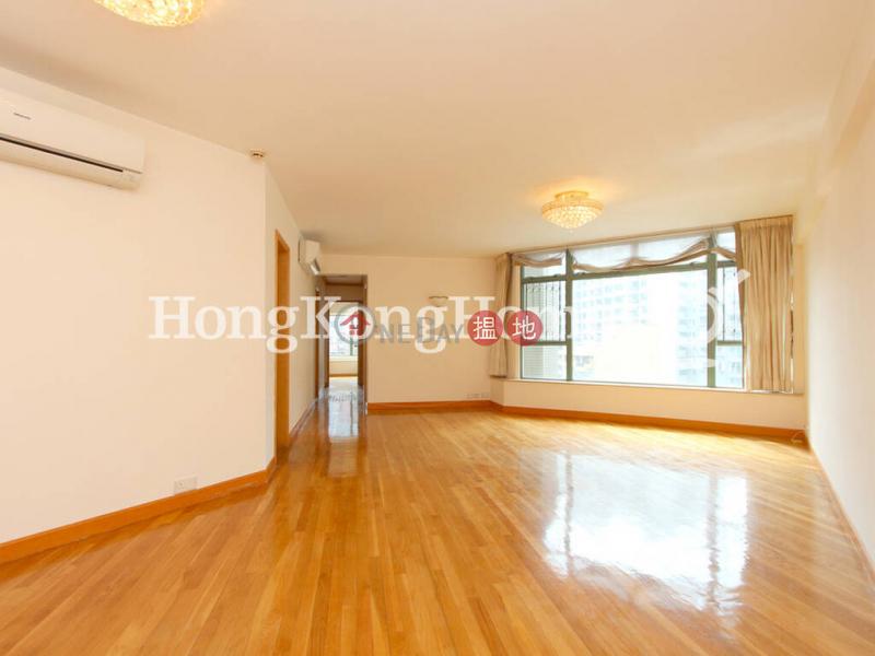 雍景臺三房兩廳單位出售70羅便臣道 | 西區-香港|出售-HK$ 2,680萬