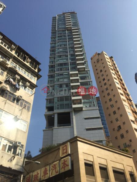 NO. 118 Tung Lo Wan Road (NO. 118 Tung Lo Wan Road) Tin Hau|搵地(OneDay)(4)