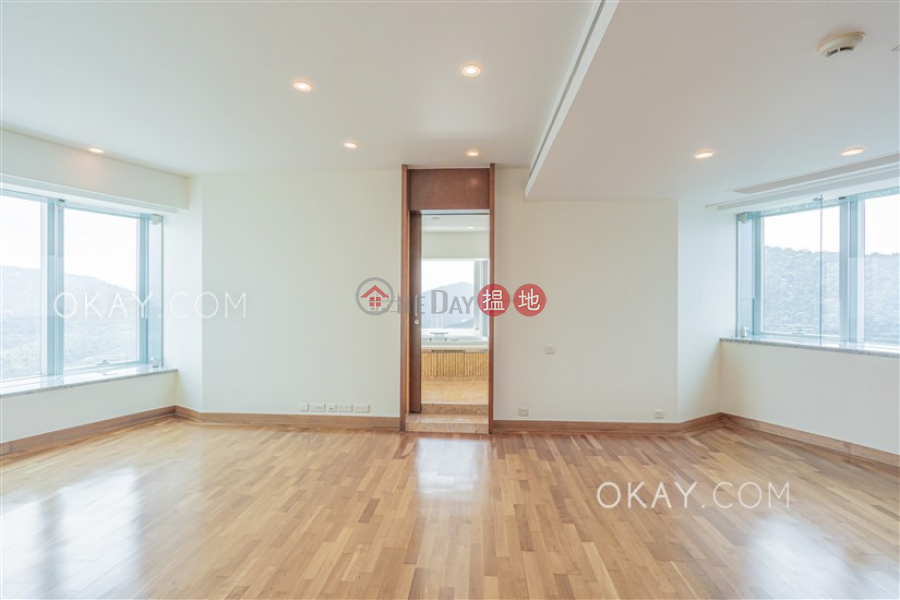 HK$ 158,000/ month | High Cliff, Wan Chai District | Gorgeous 4 bedroom on high floor with parking | Rental