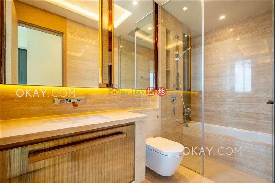 Mantin Heights, High   Residential, Rental Listings, HK$ 69,000/ month