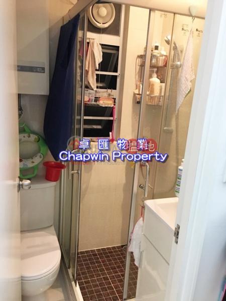 香港搵樓|租樓|二手盤|買樓| 搵地 | 住宅|出售樓盤|新裝高層