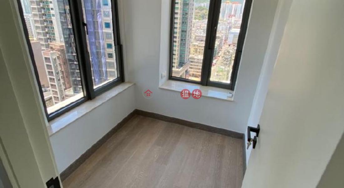 世運臺|高層|C單位|住宅-出租樓盤|HK$ 15,500/ 月