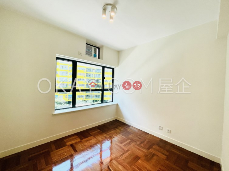 Gorgeous 2 bedroom in Mid-levels West | For Sale | 24 Conduit Road | Western District Hong Kong Sales, HK$ 16.5M