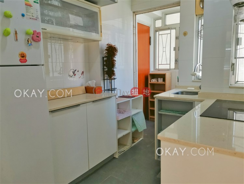 Grand View House, High | Residential | Sales Listings, HK$ 8.8M