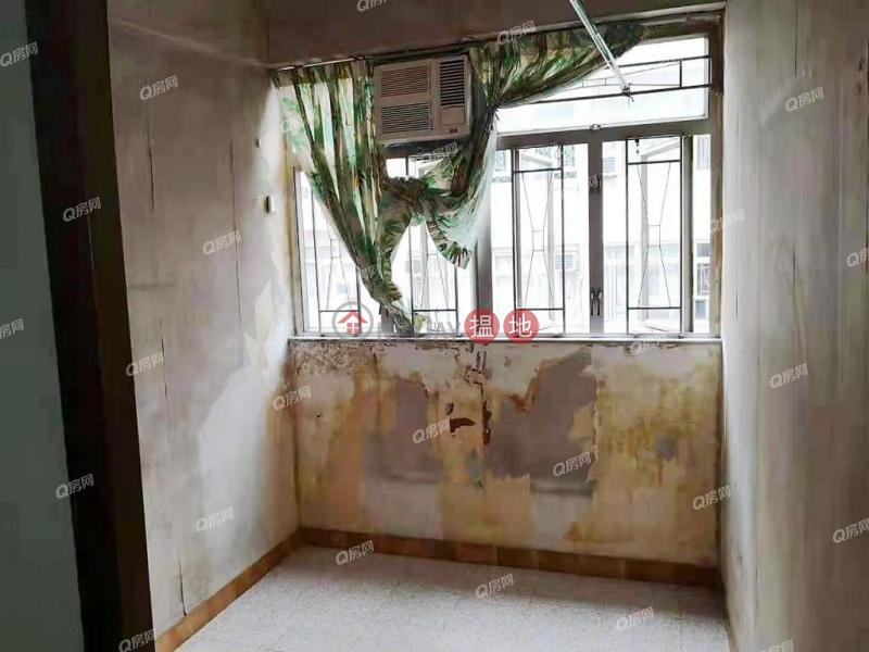 Agatha House (Building) | 2 bedroom High Floor Flat for Sale, 21 Ning Po Street | Yau Tsim Mong Hong Kong | Sales | HK$ 4.5M