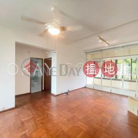 Tasteful 3 bedroom with balcony & parking | Rental|10-16 Pokfield Road(10-16 Pokfield Road)Rental Listings (OKAY-R43192)_0