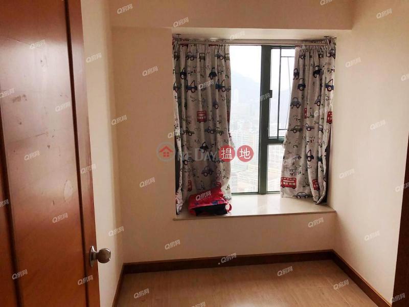 璀璨迷人 海景三房《藍灣半島 1座買賣盤》|28小西灣道 | 柴灣區-香港出售|HK$ 1,200萬