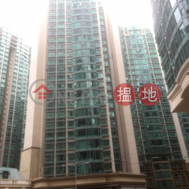 Laguna Verde Phase 4 (IVA) Block 20,Hung Hom, Kowloon