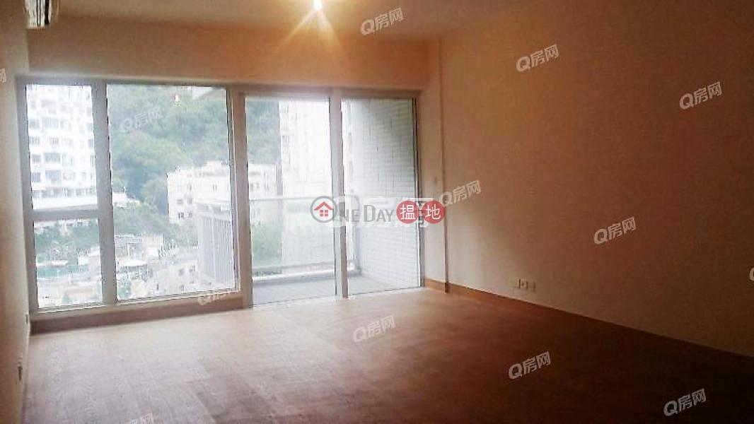 香港搵樓|租樓|二手盤|買樓| 搵地 | 住宅出租樓盤景觀開揚,旺中帶靜,,地段優越,環境清靜《紀雲峰租盤》