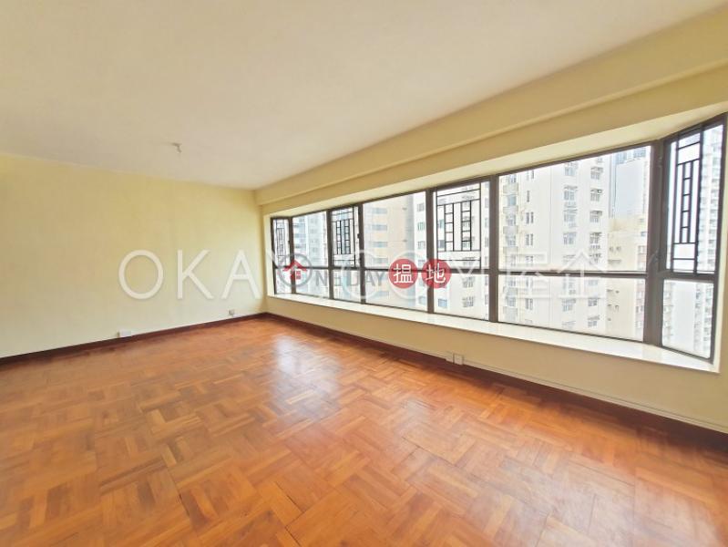 Popular 2 bedroom on high floor | Rental, 45-47 Sing Woo Road | Wan Chai District | Hong Kong Rental | HK$ 38,000/ month