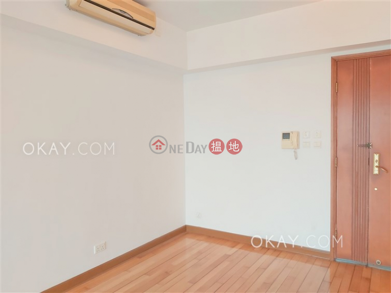 Exquisite 3 bedroom on high floor with balcony | Rental | 18 Wylie Road | Yau Tsim Mong Hong Kong Rental | HK$ 45,000/ month