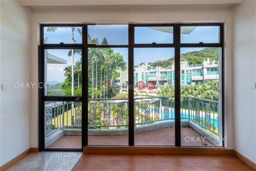Hong Hay Villa Unknown Residential | Sales Listings | HK$ 29.8M