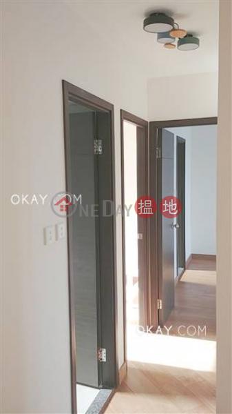 香港搵樓 租樓 二手盤 買樓  搵地   住宅出租樓盤3房2廁,極高層,星級會所嘉亨灣 5座出租單位