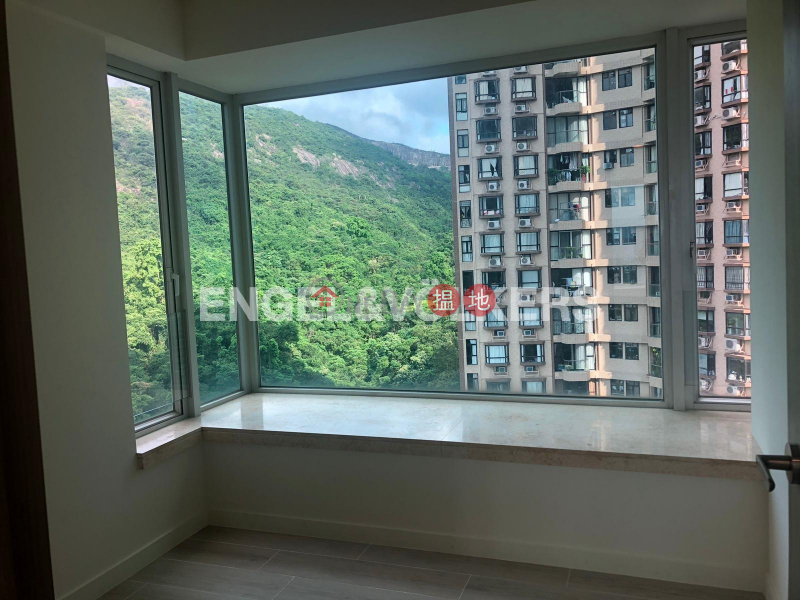 3 Bedroom Family Flat for Sale in Tai Hang 23 Tai Hang Drive | Wan Chai District, Hong Kong | Sales, HK$ 43M