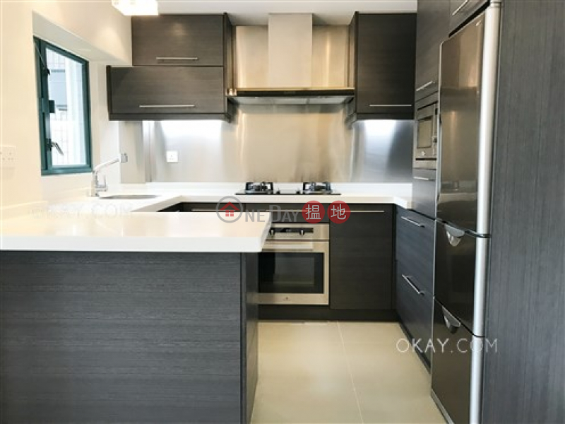 Property Search Hong Kong   OneDay   Residential   Sales Listings   Luxurious 3 bedroom with parking   For Sale