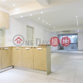 Charming 3 bedroom with terrace & balcony | For Sale