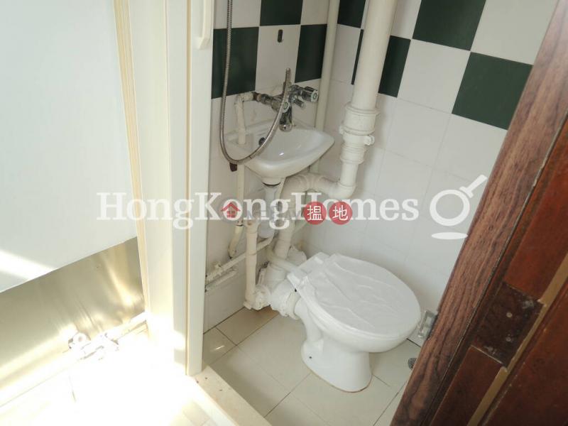 香港搵樓|租樓|二手盤|買樓| 搵地 | 住宅出租樓盤艷霞花園1座三房兩廳單位出租