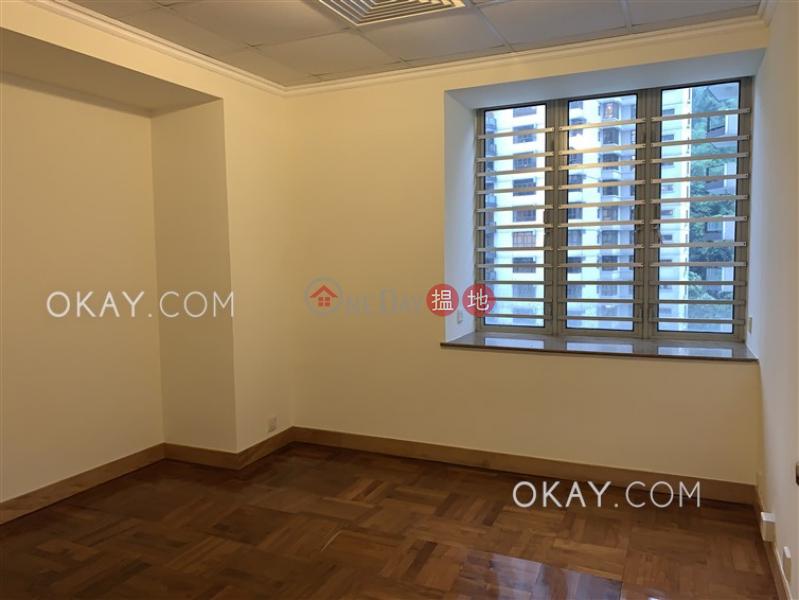 香港搵樓 租樓 二手盤 買樓  搵地   住宅出租樓盤 3房2廁,極高層,星級會所,連車位《地利根德閣出租單位》