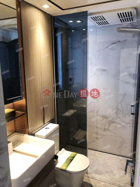 Lime Gala Block 1A | Mid Floor Flat for Rent | Lime Gala Block 1A 形薈1A座 Rental Listings