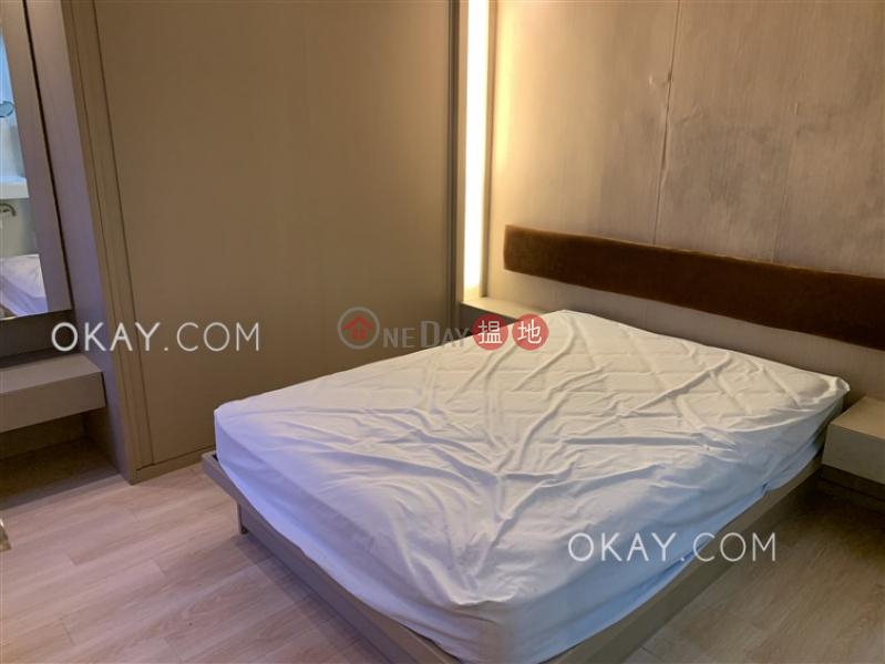 3房2廁,實用率高《康景花園A座出租單位》-10康柏徑 | 東區香港出租|HK$ 25,800/ 月