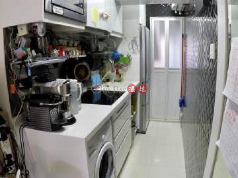 茗苑高層 住宅出售樓盤 HK$ 1,080萬